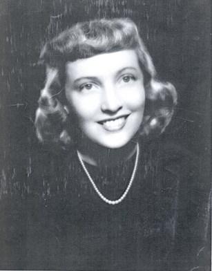 Patricia Heemstra