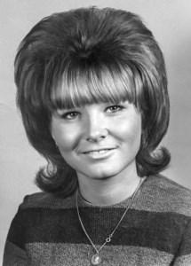 Ms. Donna  Eccles
