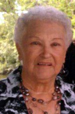 Annabel Landry