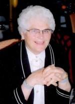 Shirley Lindsay