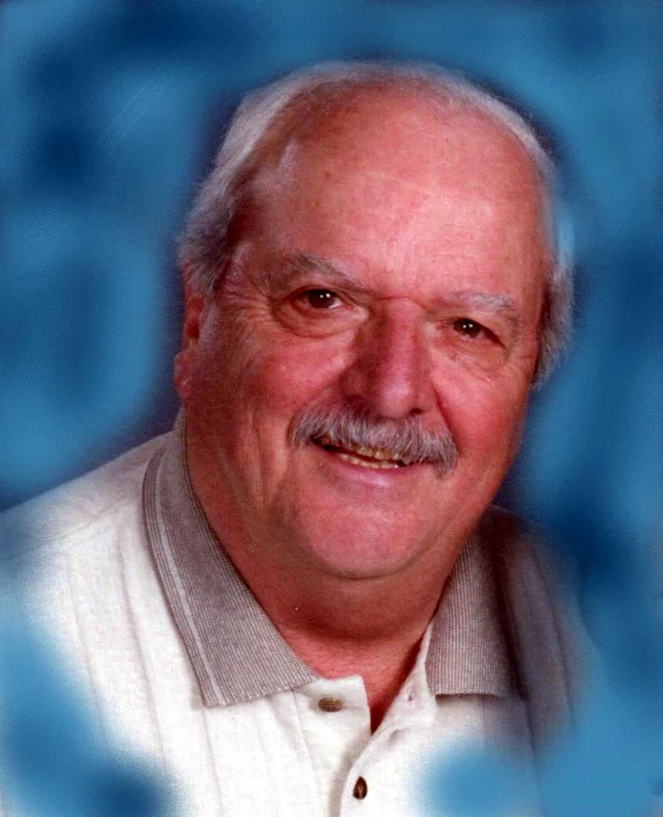 Donald H.  Money