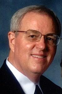 Vincent H.  Harman