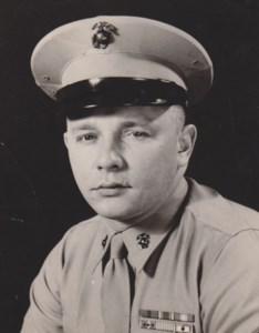 Frank Richard  Petrowski Jr.