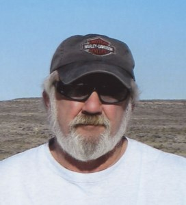Alfred  Haseloff Jr.