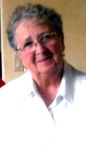 Darlene  Stearns
