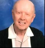 Roland James  Hammer