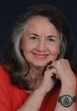 Rosantina Martinez