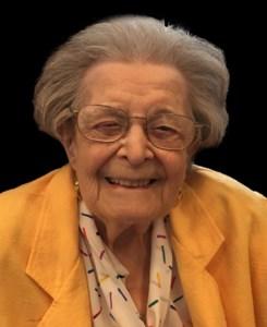 Mary S.  Krushell