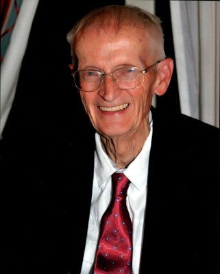Howard Honaker