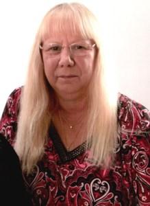 Yvonne Diane  Terry