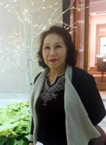 Tran T.  Huynh