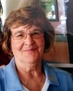 Rosemary Peterman