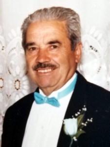 Fernando  do Couto