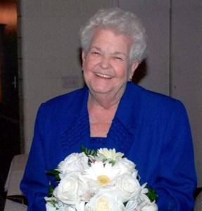 Jeanne  Long