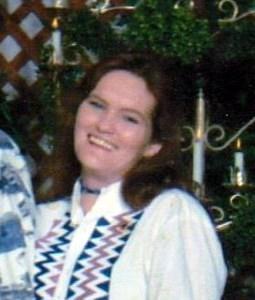 Debbie Lynn  Goodman