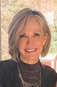 Sheila Denise  SUTTON