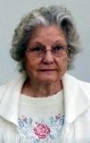 Grace E.  Yancey
