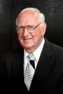 John  Schichl Jr.