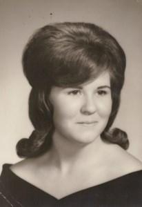 Brenda C  Lakey