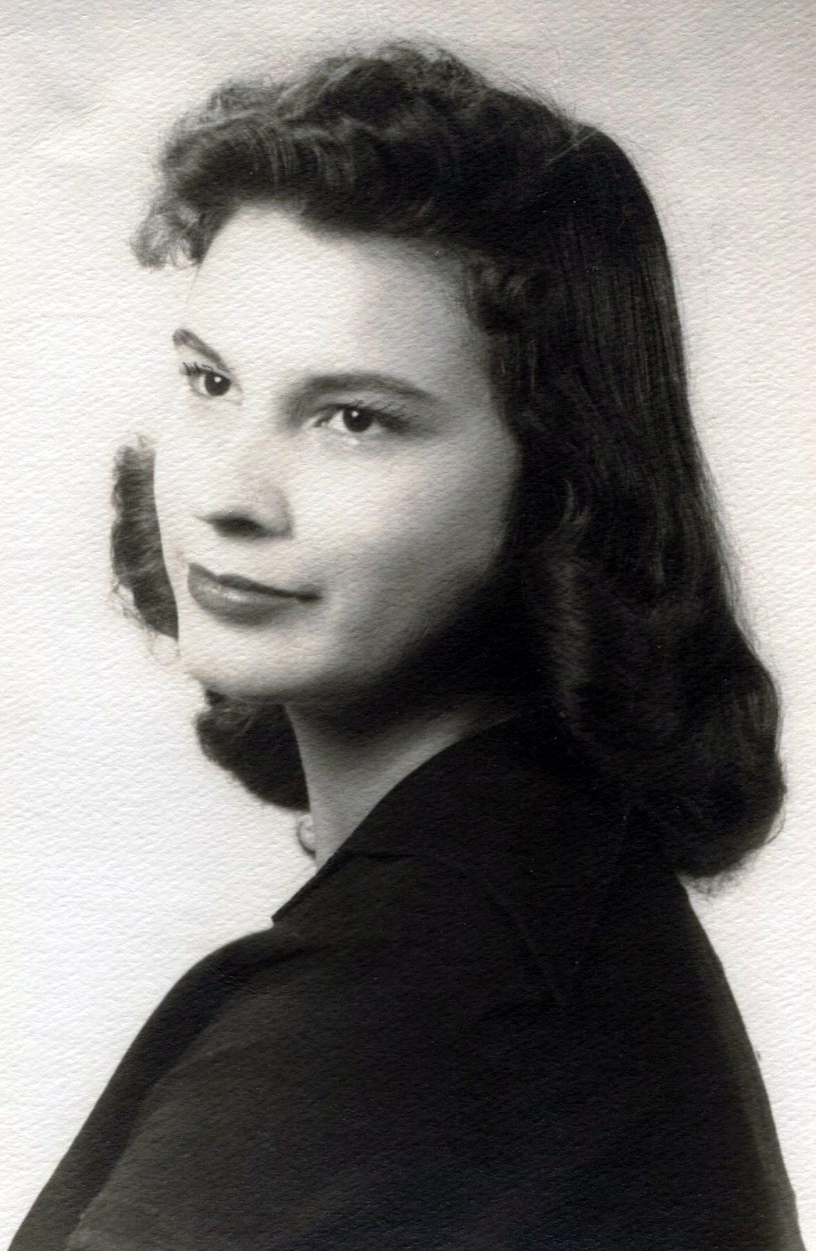 Barbara J.  Bahnks