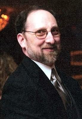 Robert Knight