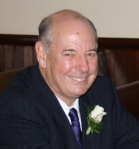 Conley David  Reems