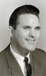 William Preston