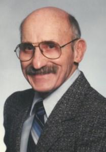 Frank E.  Kondik