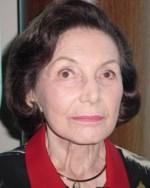 Ann Motzkin