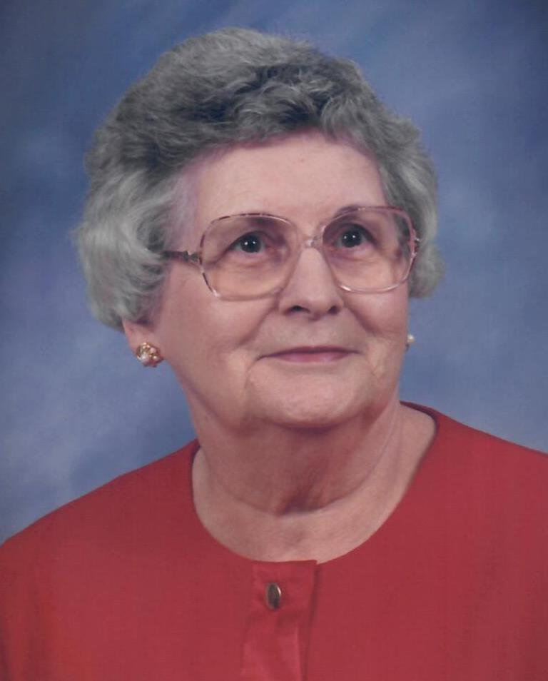 Mary Anne Finney Obituary Lexington Sc