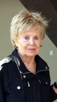 Beverly Milia