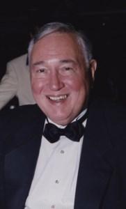 Ira Carl  Dorman Jr.