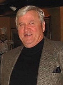 George Joseph  Kosinski