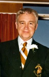 Fraser Ellis  Dunfield