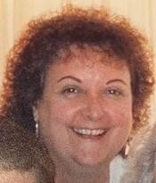 Obituary of Suellen Gross