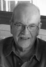 David Culbertson