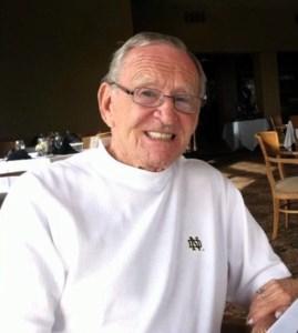Dr. Martin Howard  Klein