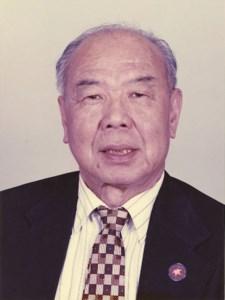 Gock Nay  Wong
