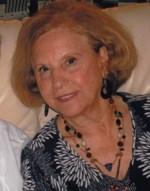 Anna Guagliardo