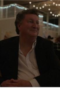 Peter Philip  Vick