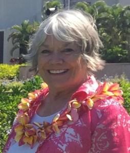 Wendy Lee Finkenbinder  Hornby