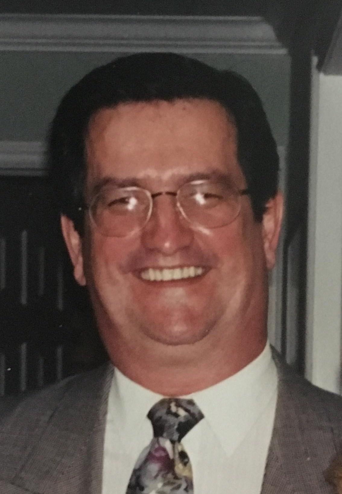 André  Campeau