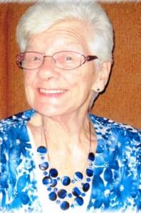 Mrs. Gladys  Lyon