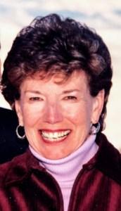 Edith Ann  Leonis