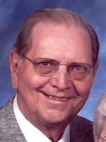Edgar Milby