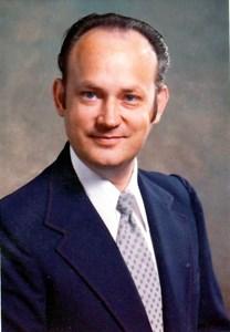 Cleatus Ray  McKenzie Sr.