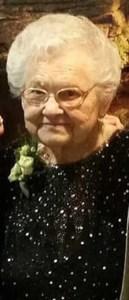 Pauline  Zultner