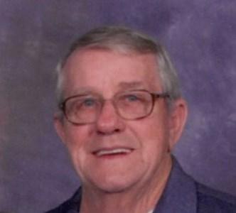 Phillip B  Rhoades