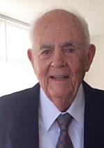 Samuel Maya