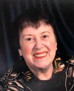Helen Pothanszky